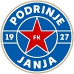 FK Podrinje