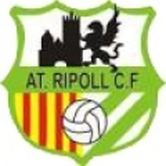 Ripoll Atletic Club Futbol