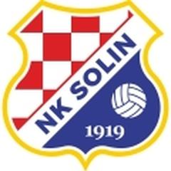 Solin