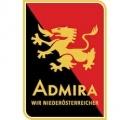 Admira Wacker II