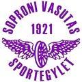 Soproni Vasutas SE