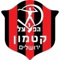 Hapoel Katamon Jerusalem