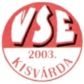 Kisvarda