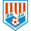BK-46
