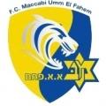 Maccabi Umm al-Fahm