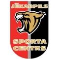 FK Jēkabpils/JSC