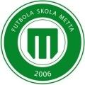 >FS Metta/LU