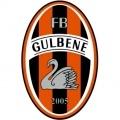 Gulbene 2005