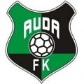 >Auda