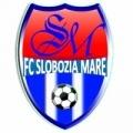 FC Slobozia Mare