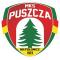 PUSZCZA