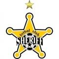 FC Sheriff II