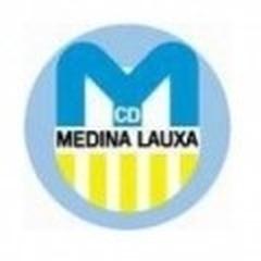 CD Medina Lauxa A