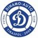 Dinamo-Auto Cioburciu