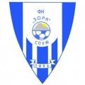 FK Zora
