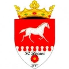 CF Riscani