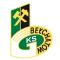 GKS Belchatow Sub 19