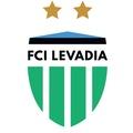 Levadia Tallinn II