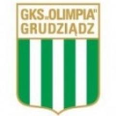 Olimpia Grudziadz