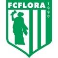 FC Flora Tallin II