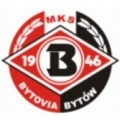 >Bytovia Bytow