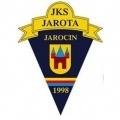 Jarota Jarocin