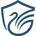 FSC Dolgoprudniy