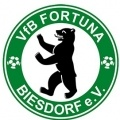 Fortuna Biesdorf