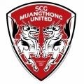 >Muang Thong United