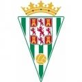 Córdoba CF Fem Cadete