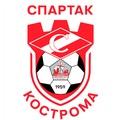 Spartak Kostroma