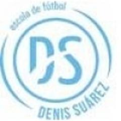 Escola De Fútbol Dsf B