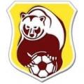 FC Rus Saint Petersburg