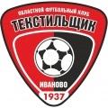 Tekstilshchik