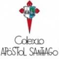 Colegio Apostol Santiago B