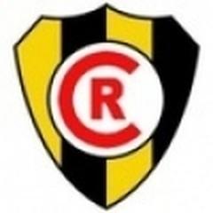 Club Rapido Bouzas C