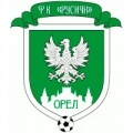 FC Oryol