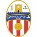 Santa Pola C.F A