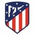 Atletico De Madrid Fem