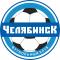 FC Chelyabinsk