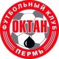Oktan Perm