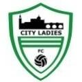 City Ladies FC Fem