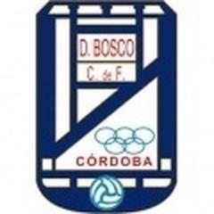 Don Bosco CF C