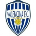 CD Valencina FC Fem