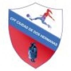 CF Ciudad Dos Hermanas Fem