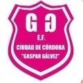 CD Ciudad de Cordoba Fem