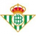 Real Betis Balompie Fem