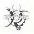CD Montoreño Atletico Fem