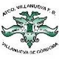 Atco. Villanueva FB Fem
