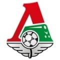 Lokomotiv Moskva Fem
